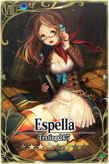 Espella card.jpg