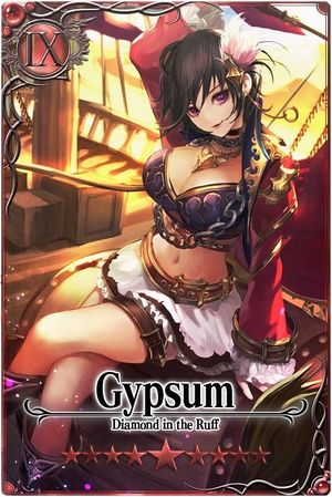 Gypsum m card.jpg