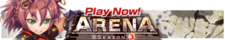 Arena Season 3 release banner.png