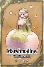 Marshmallow card.jpg