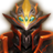 Aksel icon.png