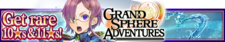 Grand Sphere Adventures release banner.png