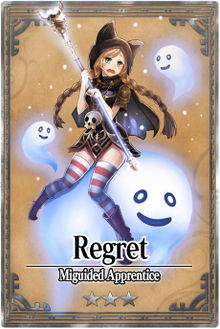 Regret card.jpg