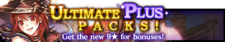 Ultimate Plus Packs 9 banner.png