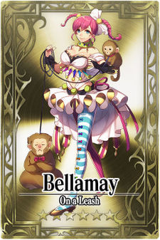 Bellamay card.jpg
