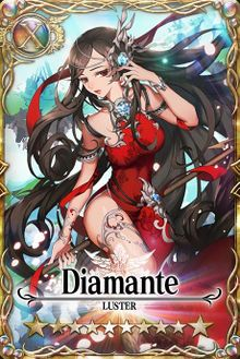 Diamante card.jpg