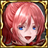 Erica icon.png