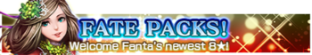 Fate Packs banner.png