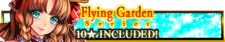 Flying Garden Series banner.png