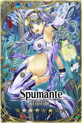 Spumante card.jpg