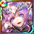 Hecate mlb icon.png