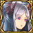 Lacrimosa icon.png