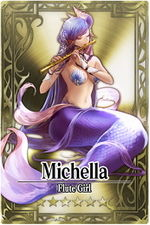 Michella card.jpg