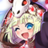 Ami icon.png