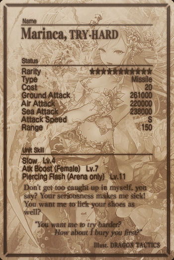 Marinca card back.jpg
