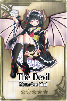 The Devil card.jpg