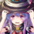 Ullica icon.png