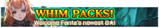 Whim Packs banner.png