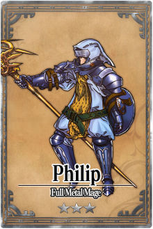 Philip card.jpg