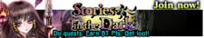 Stories in the Dark release banner.png