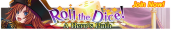 A Hero's Path release banner.png