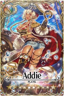 Addie card.jpg