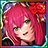 Charity icon.png