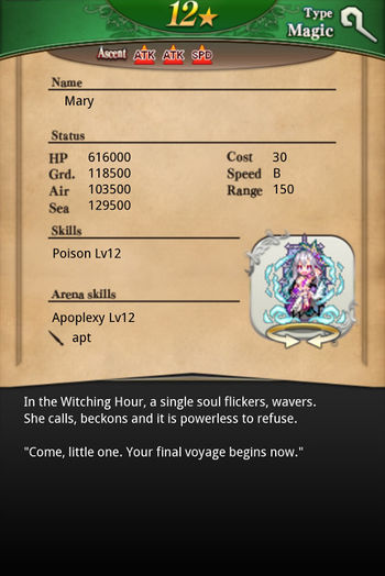 Mary 12 card back.jpg
