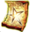 Elder Sign icon.png