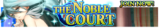 The Noble Court release banner.png