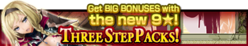 Three Step Packs 13 banner.png
