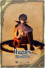 Hugues card.jpg