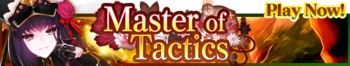 Master of Tactics release banner.png
