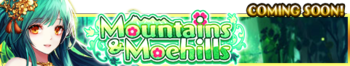 Mountains & Moehills announcement banner.png