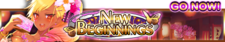 New Beginnings release banner.png