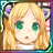 Nona icon.png