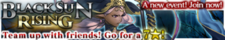 Black Sun Rising release banner.png