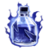 Flowering Tonic icon.png