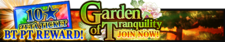 Garden of Tranquility release banner.png