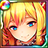 Little Red Riding Hood mlb icon.png