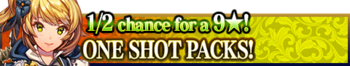 One Shot Packs 33 banner.png
