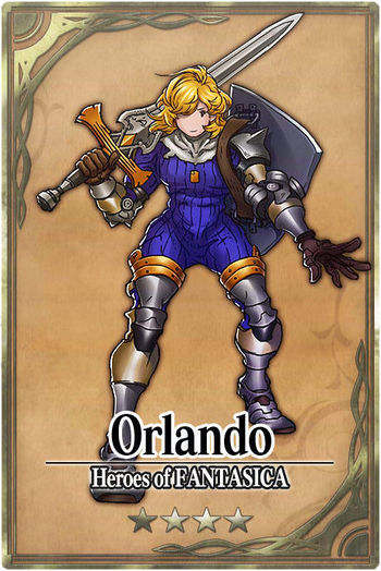 <*Vaatigam's diary*>  - CLOSED at March 27th 2015 - Page 4 350px-Orlando_%28Hero%29_card