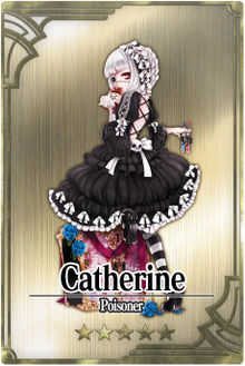 Catherine card.jpg