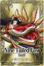 Nine Tailed Fox card.jpg