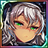 Rehm icon.png