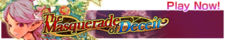 The Masquerade of Deceit release banner.png