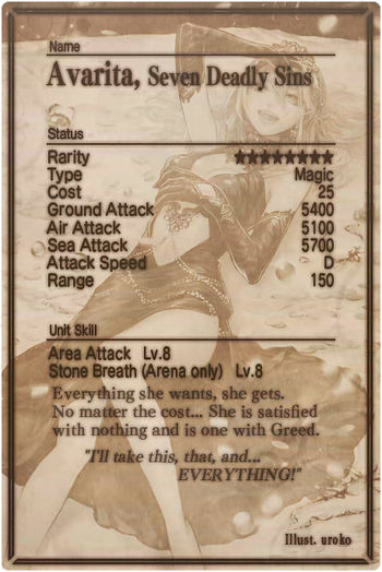 Avarita card back.jpg
