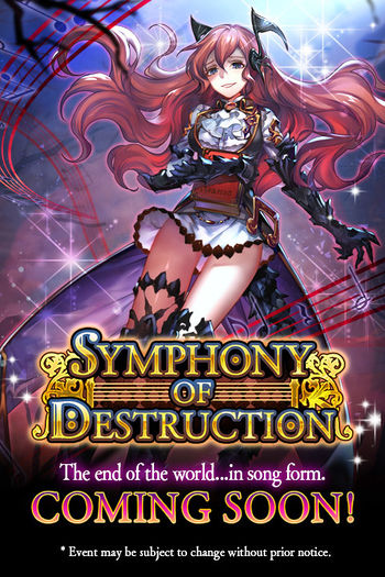 Symphony of Destruction announcement.jpg