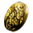 Wayfarer Coin icon.png