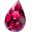 Wonder Gem icon.png